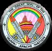 Yavapai-Apache Nation